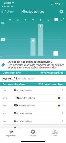 fitbit-ace-3-9823 Test Fitbit Ace 3, le bracelet d'activité pour les enfants