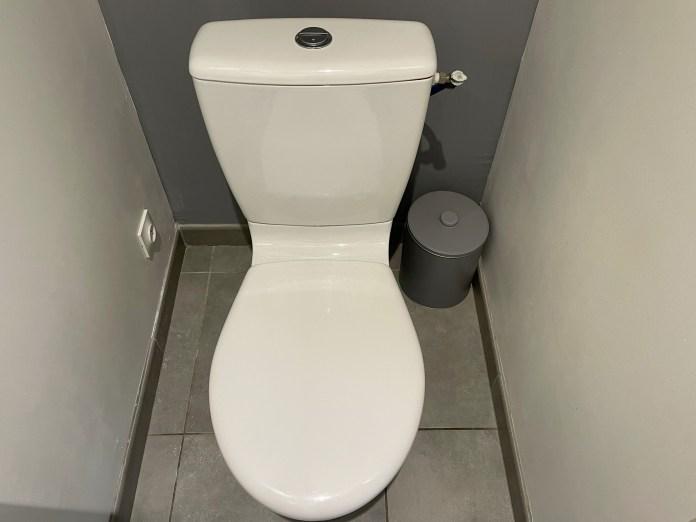 wc-clean-celesta-9791-1000x750 Test Abattant lavant électronique Celesta WC Clean