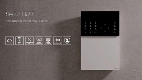 01-500x281 Test du kit alarme Comelit KITSAFE Secur Hub