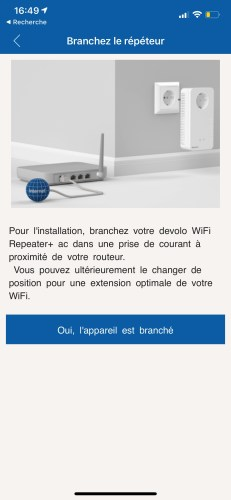 devolo-wifi-repeater-ac--0130-231x500 Test du devolo WiFi Repeater+ AC
