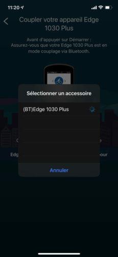 edge-1030-plus-bundle-9348-231x500 Test du Garmin GPS EDGE 1030 Plus