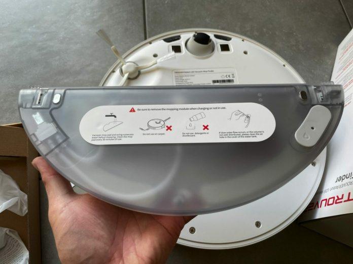 trouver-robot-lds-vacuum-mop-finder-0035-scaled Test du robot Xiaomi Trouver Finder LDS