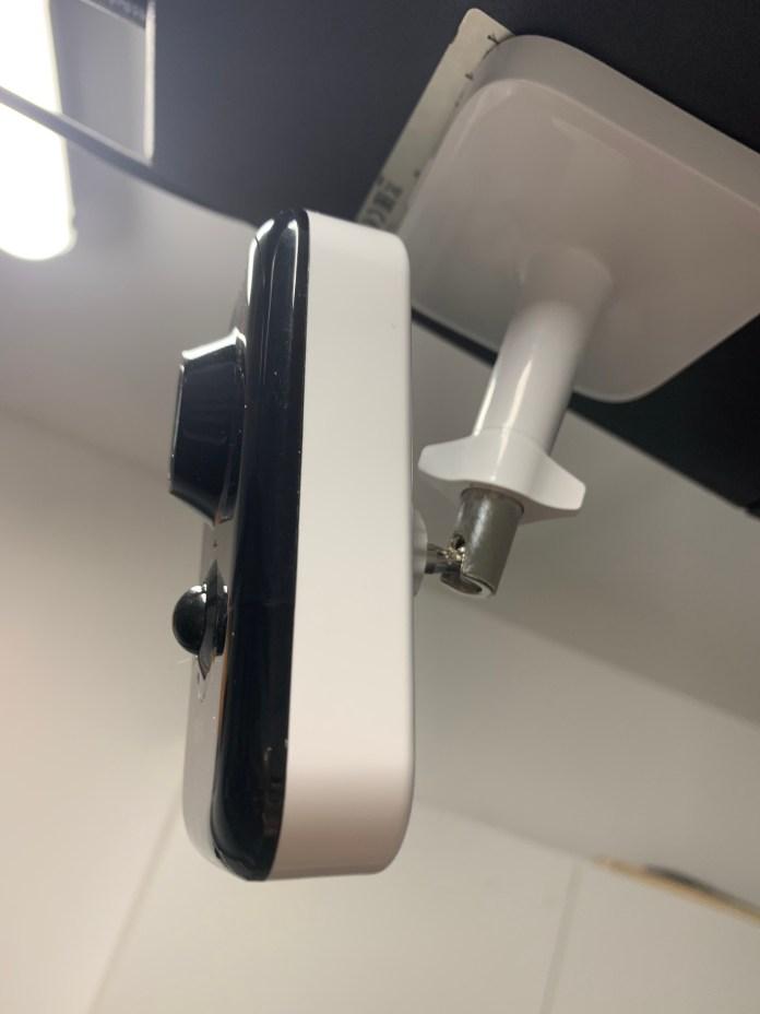 tycam-1100-2-750x1000 Test de la caméra intérieure HD Tycam 1100 de Delta Dore