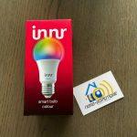 innr-smart-bulb-colour-0433-scaled Blog Nord Domotique