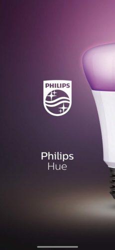 innr-smart-bulb-colour-0440-231x500 Test de l'ampoule Innr Smart Bulb Colour