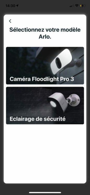 arlo-pro-3-floodlight-camera-0665 Test de la caméra Arlo Pro 3 Floodlight