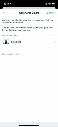 arlo-pro-3-floodlight-camera-0682 Test de la caméra Arlo Pro 3 Floodlight