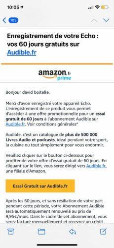 amazon-echo-show-8-1187-2-231x500 Test du Echo Show 8 de chez Amazon
