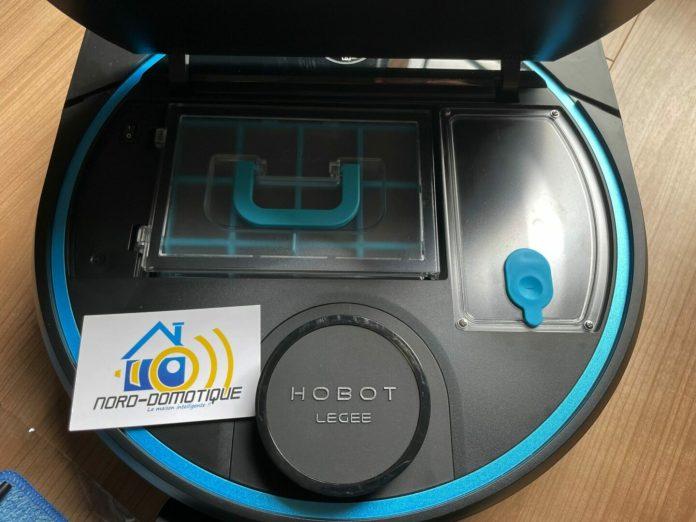 hobot-legee-7-1070-scaled LEGEE 7 HOBOT Test du robot aspirateur