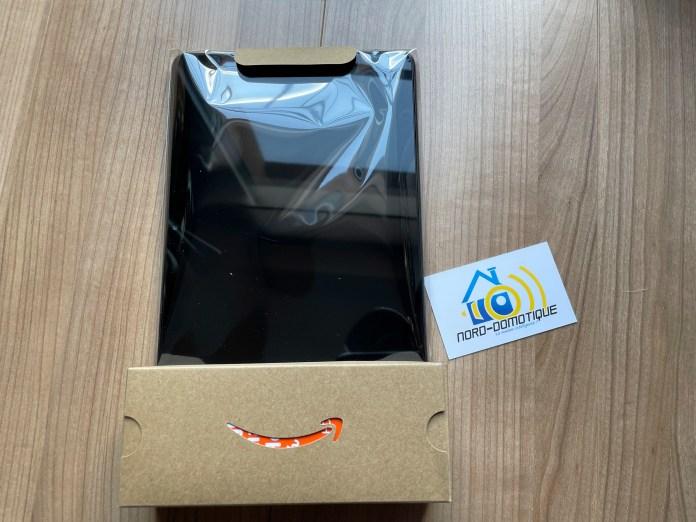 fire-hd-10-1897-1000x750 Test Fire HD 10 de chez Amazon
