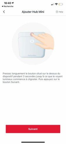 switchbot-2017 Test du Switchbot Hub Mini