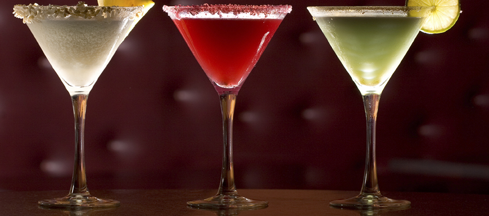 15 North Jersey Happy Hours – Hot Spots to Visit