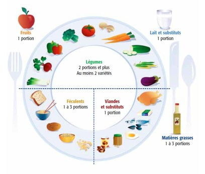 assiette_equilibree