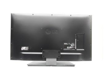 LG 55LF6309
