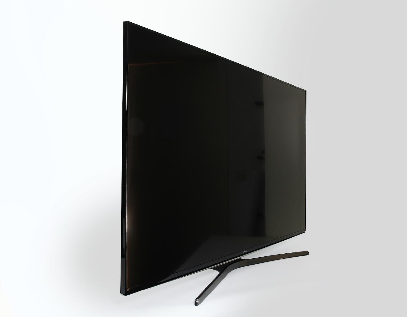 55-Zoll-Fernseher von LG, Samsung und Panasonic im Test