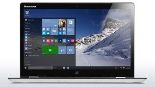 lenovo-laptop-yoga-700-14-front-13