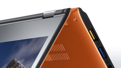 lenovo-laptop-yoga-700-14-orange-hinge-detail-5