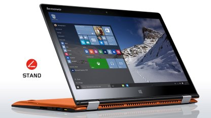 lenovo-laptop-yoga-700-14-orange-stand-mode-1