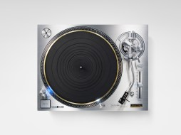 direct-drive-turntable-system-sl-1200gae-7-1