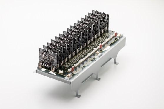 AV8805_13.2ch_HDAM_Boards_3