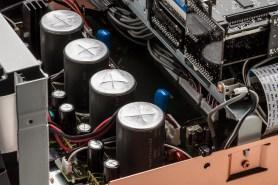 AV8805_4x_Custom_Block_Capacitors_1