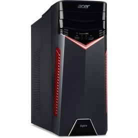 Acer Aspire GX-281-3