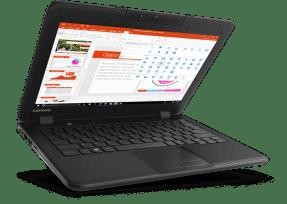 lenovo-laptop-100e-windows-hero