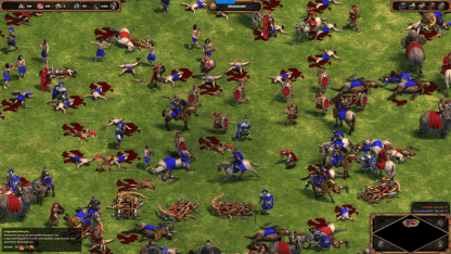 age-of-empires-definitive-edition-13