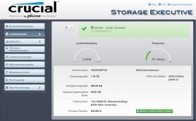 Storage_Executive_2