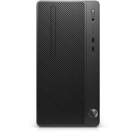 HP-ProDesk-290-G1-MT-2