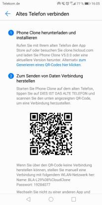 Huawei-Phone-Clone-2