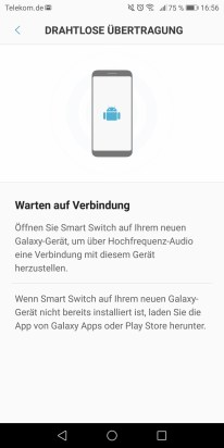 Samsung-Smart-Switch-Mobile-2