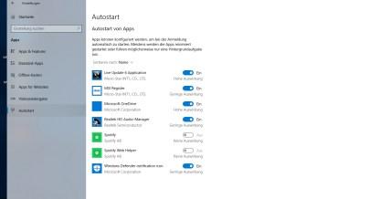 Windows-10-Spring-Creators-Update-Autostart