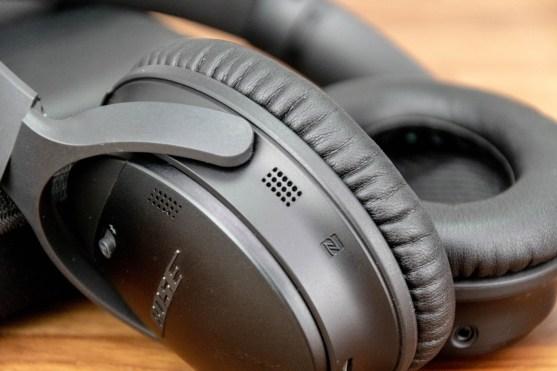 Bose QC 35 II Bluetooth Kopfhörer