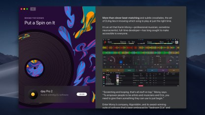 macOS_Mac_App_Store_Editorial_screen_06042018