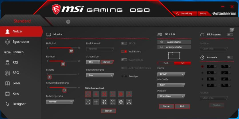 MSI-Optix-MPG27CQ-Gaming-OSD-1