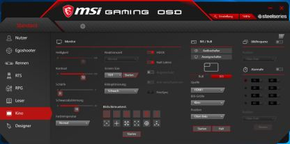 MSI-Optix-MPG27CQ-Gaming-OSD-3
