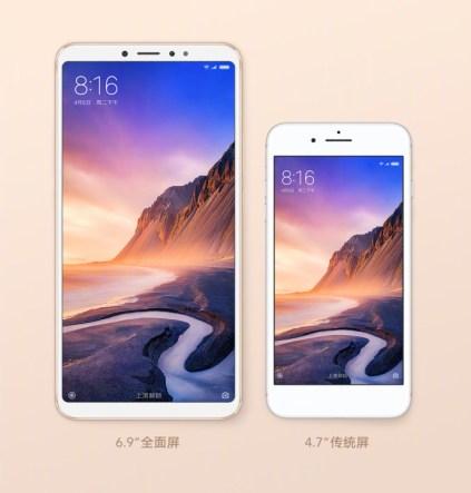 Xiaomi-Mi-Max-3-Weibo-3