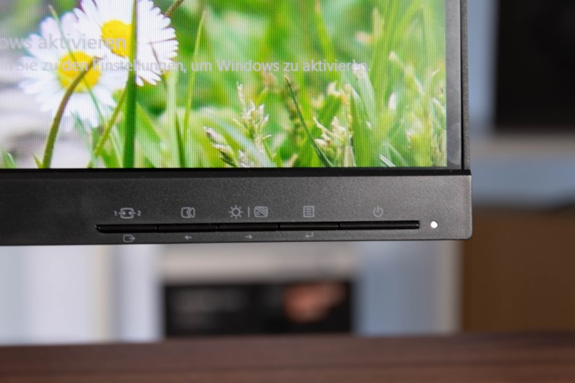 lenovo l27i-28 full hd monitor
