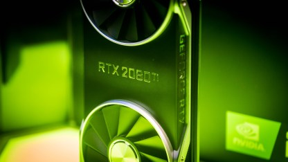 nvidia rtx 2080 introduction-1402