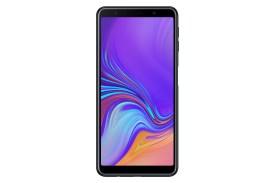 Galaxy-A7-2018-3