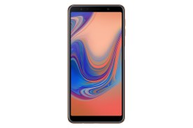 Galaxy-A7-2018-5