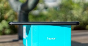 Honor-8X-Smartphone-Test-10