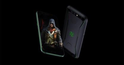 Xiaomi-Black-Shark-4