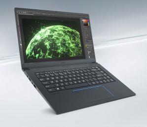 MSI PS63 Modern