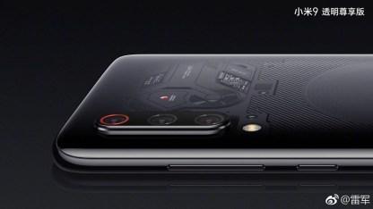 Xiaomi-Mi-9-Transparent-Edition-2_xda