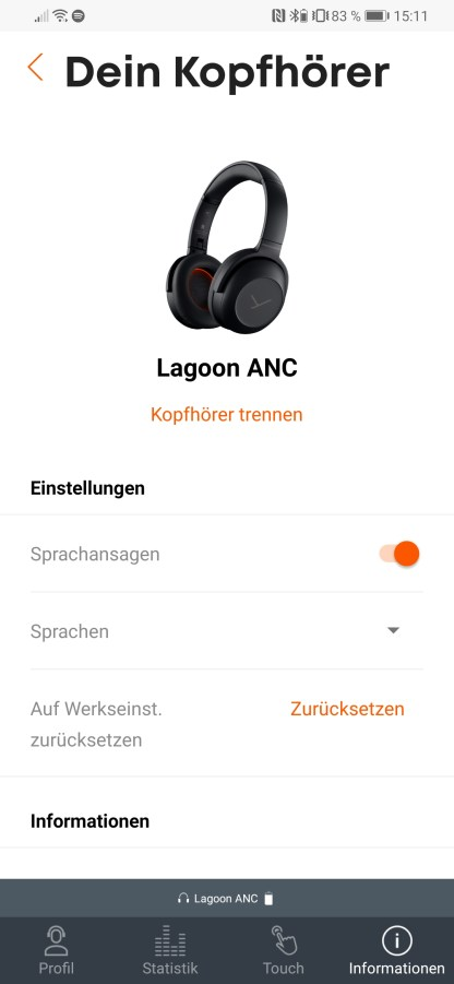 Screenshot_20190713_151123_com.beyerdynamic.android