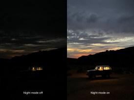 Apple_iPhone-11-Pro_Night-Mode_091019
