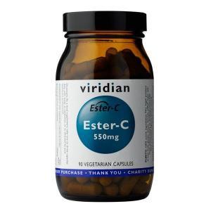 Viridian Ester C