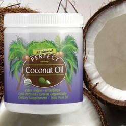 Organic-_Coconut_Oil